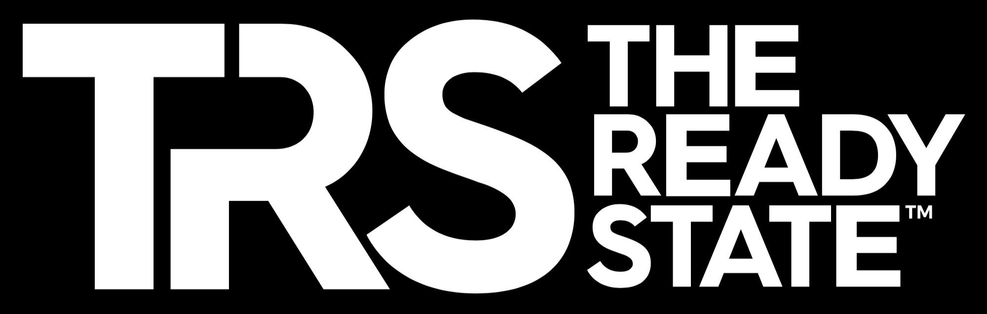 TRS Members