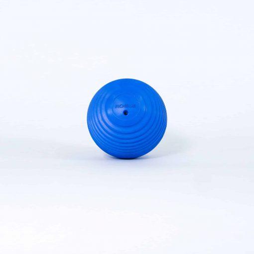 Mush Ball