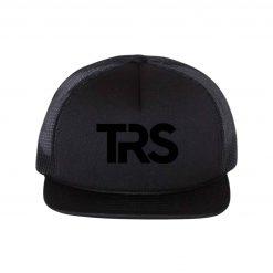TRS Trucker Hats