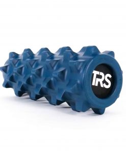 TRS Rumble Roller