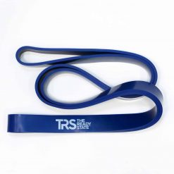 TRS Resistance Stretch Band