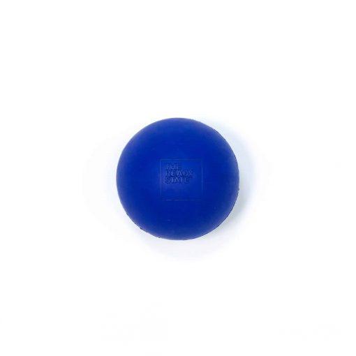TRS Lacrosse Ball