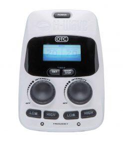H-Wave® OTC