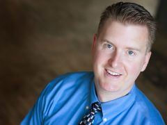Dr. Mike Nelson Flex Diet