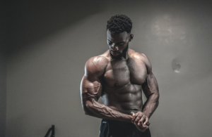 3 Considerations When Selecting a Protein Supplement