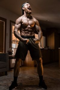A Guide To Raising Testosterone Naturally