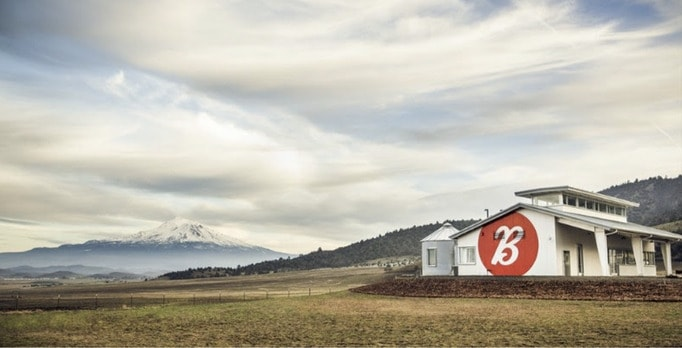 Image of Belcampo Farm for the gift guide
