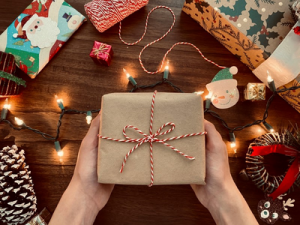 The TRS Holiday Gift Guide: My Top Picks