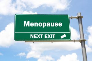 How I Am Preparing For Menopause