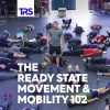 The Ready State 102: Online Coach's Course - November, 2021