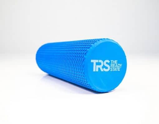 TRS Soft Roller